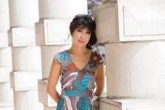 Lorraine-Fashion-Shoot-352-web